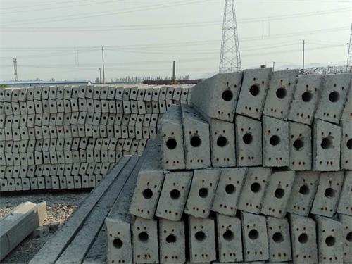 水泥過梁價格-淄博水泥過梁制造商-淄博水泥過梁報價