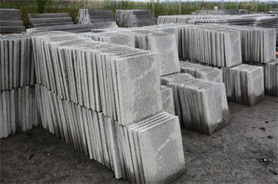 水泥蓋板價格-東營水泥蓋板報價-東營水泥蓋板哪家好