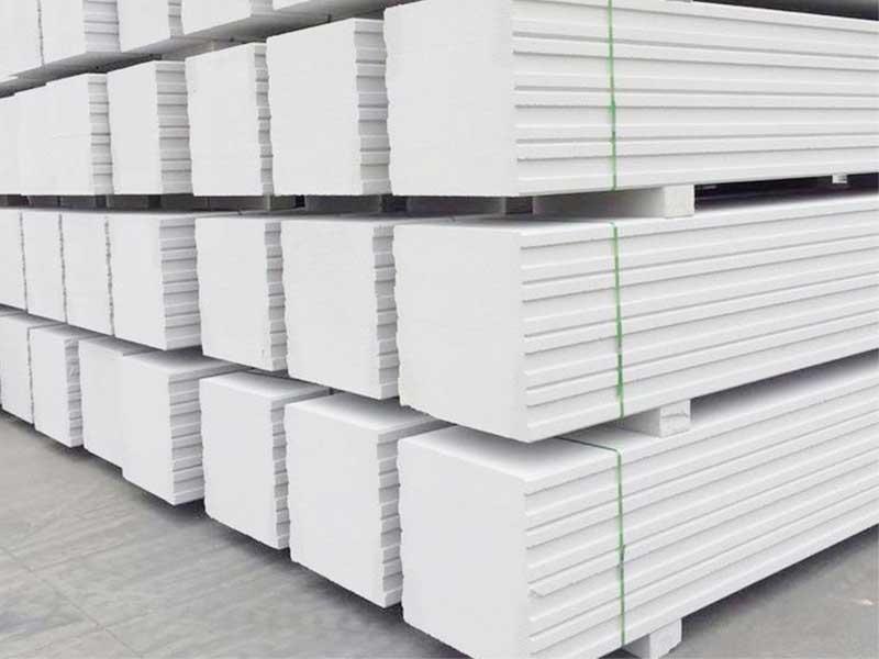 山东ALC板材生产厂家
