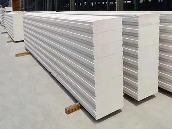 ALC板材图片-南京ALC板材施工-南京ALC板材图片