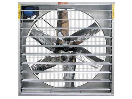 负压风机供货商-热荐高品质镀锌负压风机质量可靠