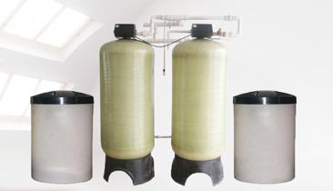 好的黑龙江硬化水装备保举-超滤装备厂家