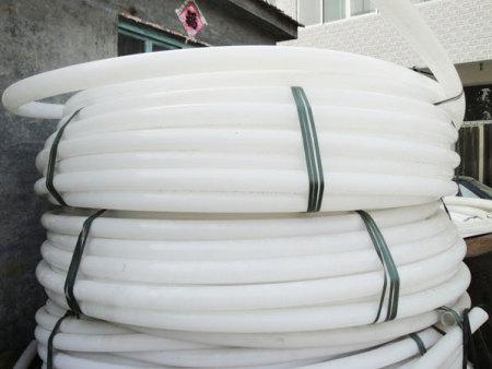 潜水泵管哪家好?潜水泵管定做+潜水泵管加工+盛泰