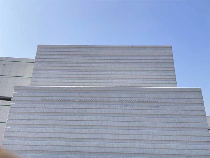 枣庄ALC板材价格-甘肃ALC板材定制-陕西ALC板材定制
