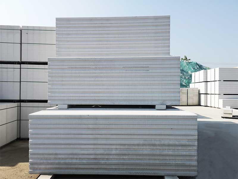 山东ALC板材-ALC板材生产厂家