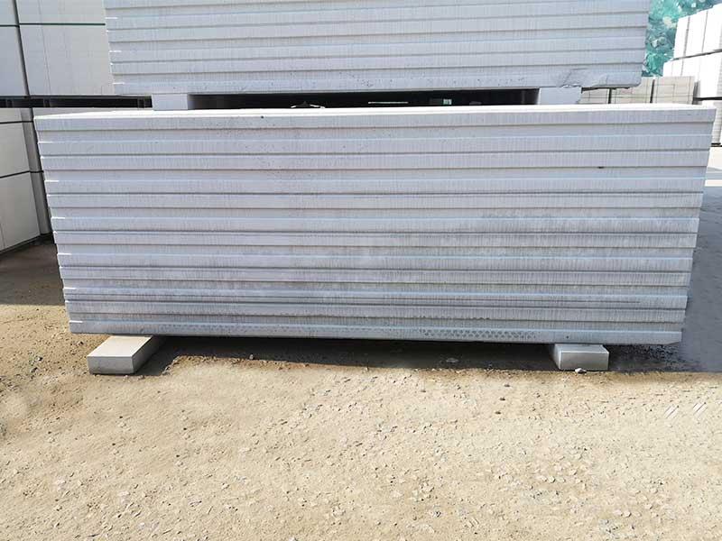 東營ALC板材定制-哪里有供應優良ALC板材