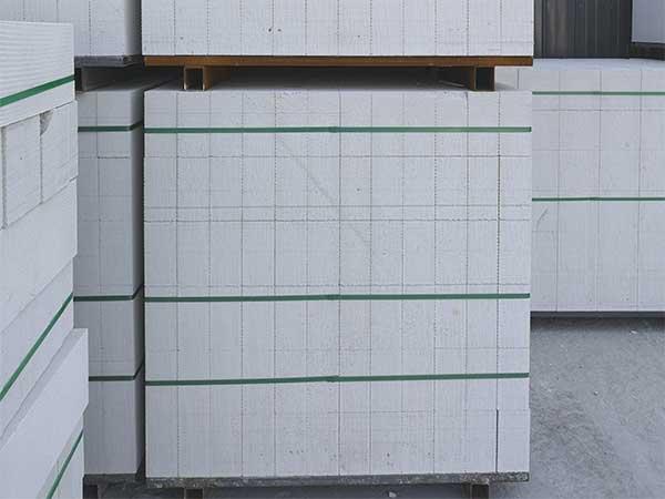 威海砂加气混凝土砌块厂家_高质量的砂加气混凝土砌块尽在新发建材