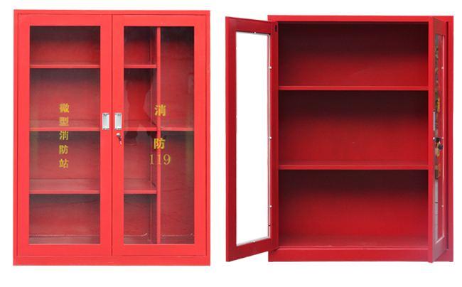 青海消防器材-西寧消防器材-青海消防器材廠找西寧王四消防器材