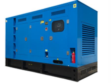 威曼动力柴油发电机组厂家-哪里可以买到耐用的威曼动力机股份柴油发电机组