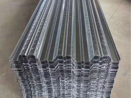 西藏彩钢夹芯板-新疆阳光板多少钱一平米