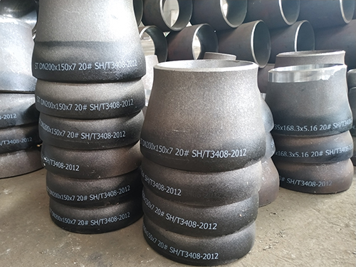 不锈钢大小头价格-江苏碳钢同心大小头价格