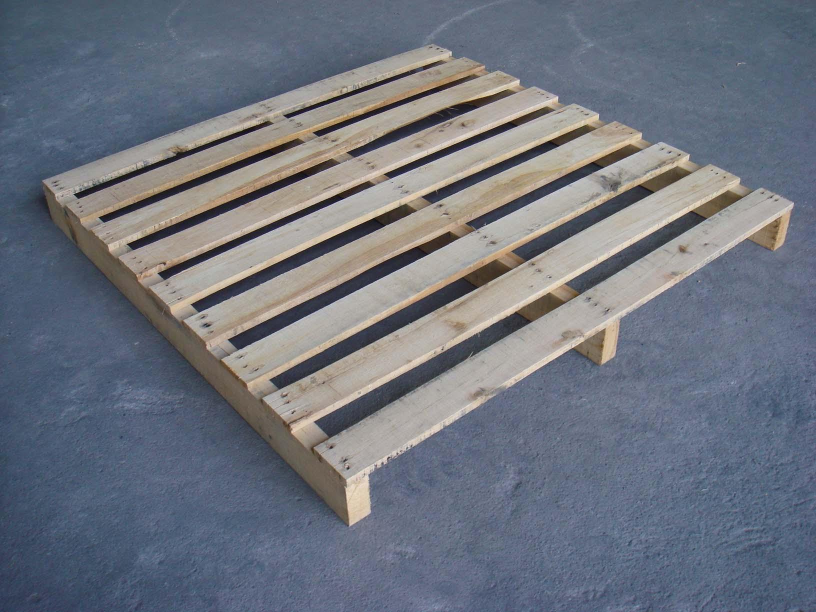 厦门木质托盘厂-厦门木托盘加工厂家-厦门木托盘生产厂家
