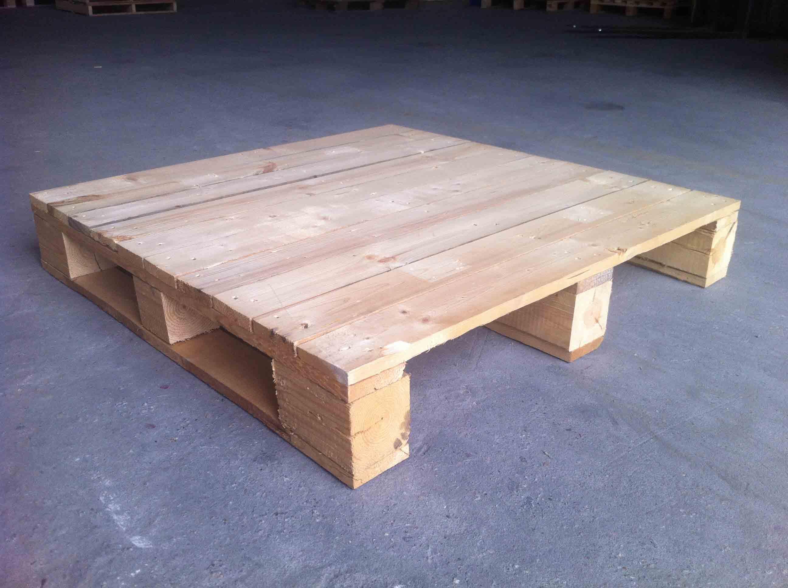 厦门免熏蒸栈板-厦门哪家生产的木托盘可靠