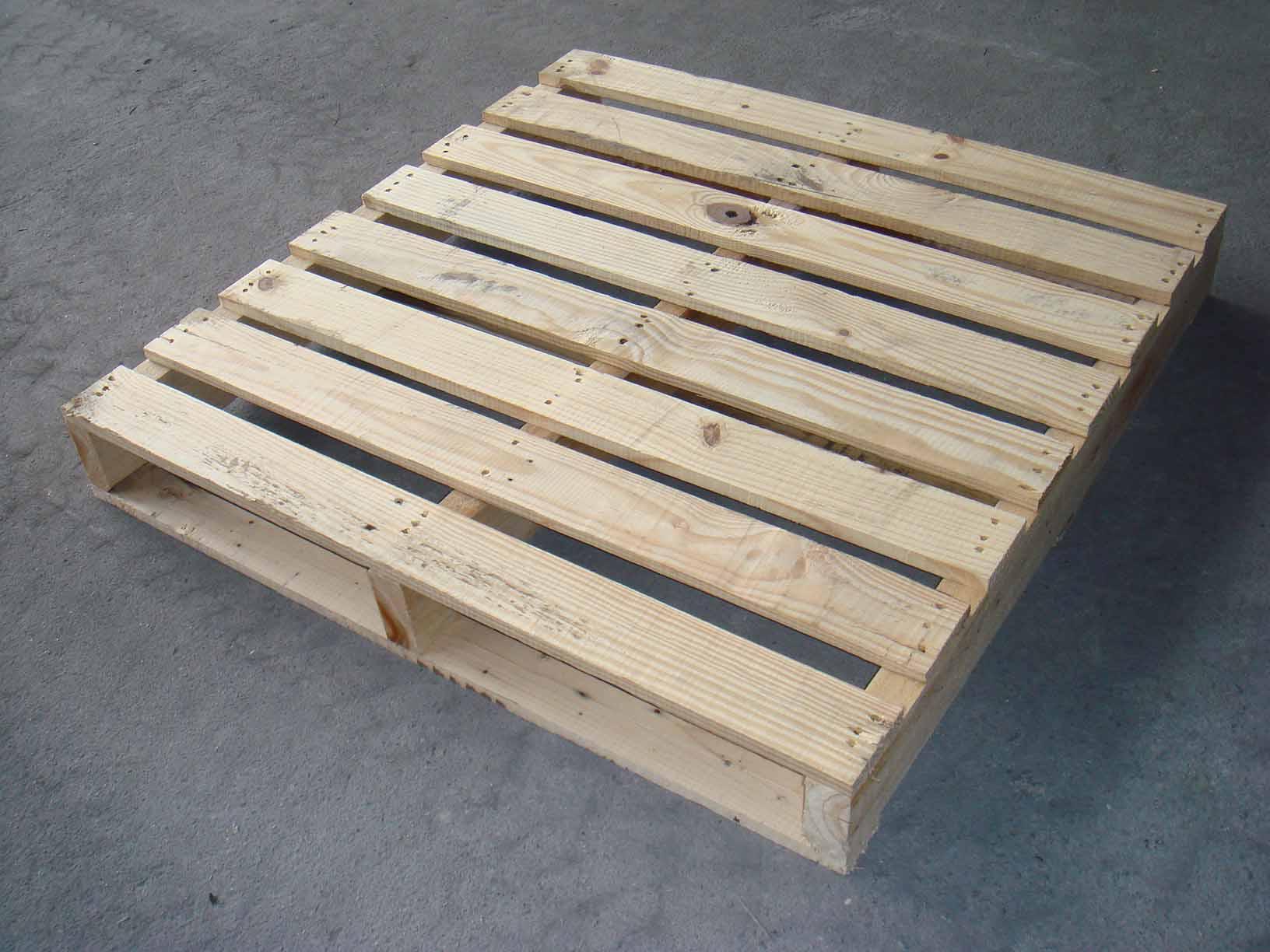 漳州实木托盘厂家-厦门木托盘加工厂家-厦门木托盘生产厂家