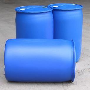 乌海市东茂高分子材料专业供应乌海化工桶-石嘴山化工桶价格
