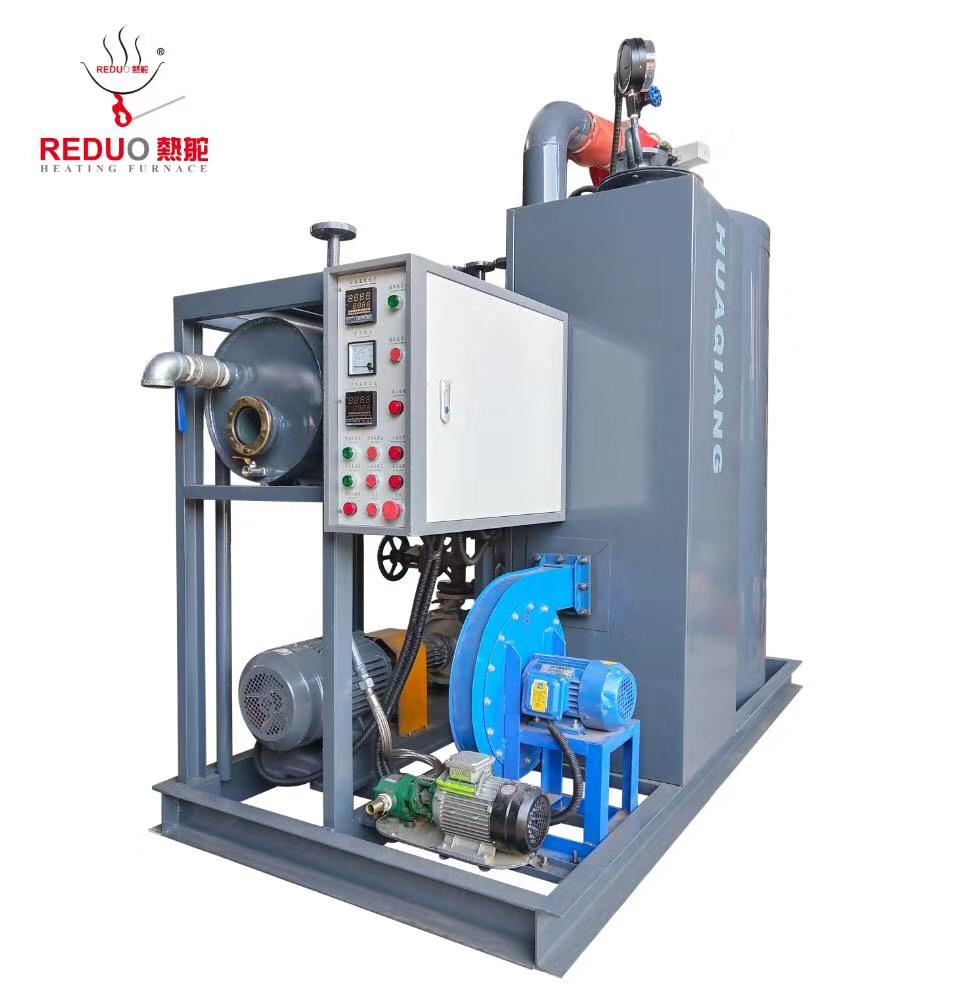 燃氣模溫機推薦華昌工貿