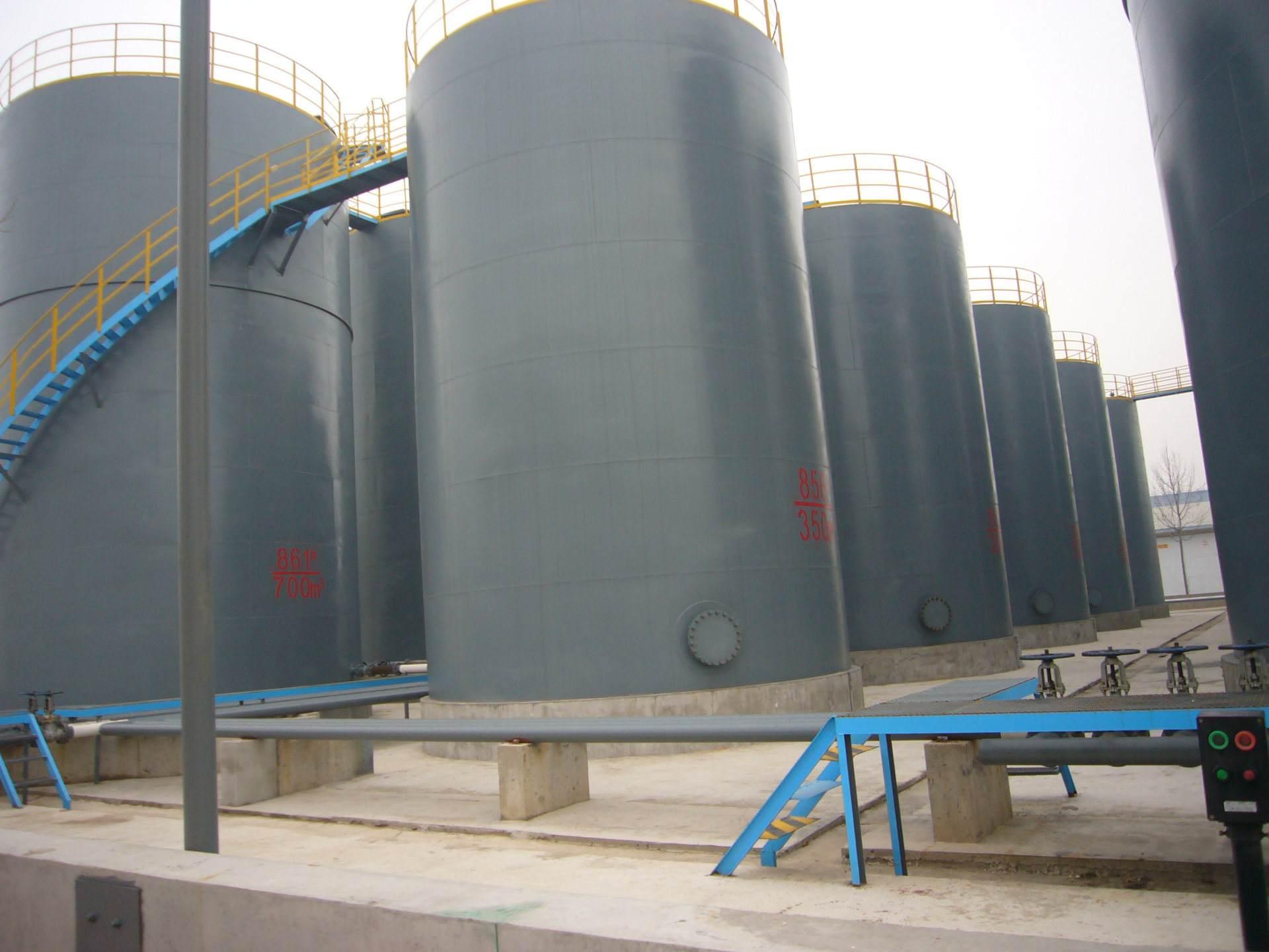 宁夏大型立式储油罐值得信赖-宁夏大型立式储油罐甩卖
