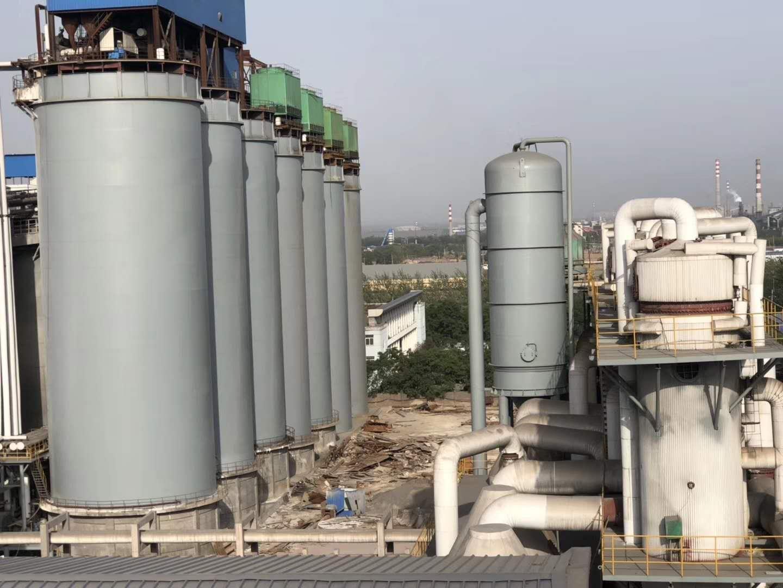 寧夏寧夏大型立式儲油罐-寧夏大型立式儲油罐提供