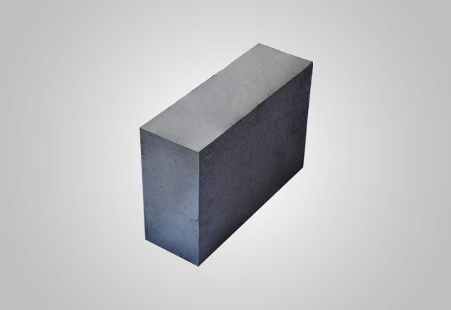 ballbet网站碳砖厂家