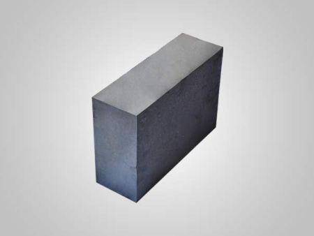 ballbet网站碳砖,贝博官方网址,普煅煤,电极糊,厂家批发,长城贝博官方下载地址