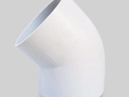陕西PE静音排水管厂家-有品质的聚乙烯静音排水管价格怎么样