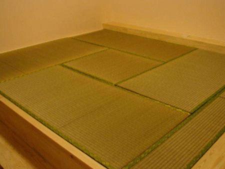 加热榻榻米价格_高品质的榻榻米制作安装就在众鑫棕制品