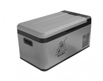 车载冰箱供货厂家_供应派拉迪户外装备实惠的车载冰箱