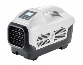 蚊帐空调供应商-压缩机车载冰箱原理-压缩机车载冰箱哪种好