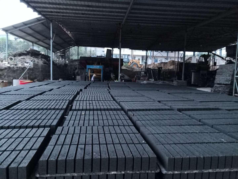 水泥制品供货商-实惠好用的水泥标砖批售