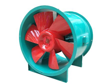 复合管道玻璃钢风机厂-效果好的管道风机推荐