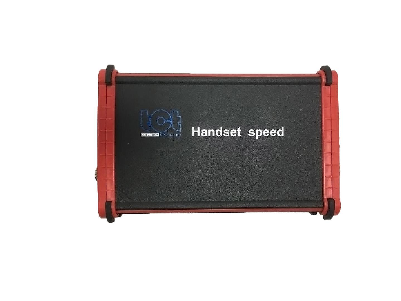 轉速油溫測試儀哪家好-想買好用的轉速油溫測試儀就來TCT