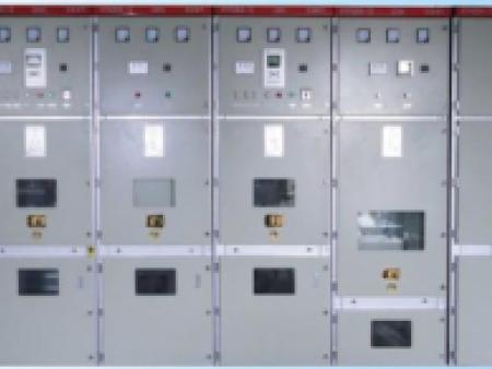 銀川配電柜,配電箱,找寧夏力控電氣,高低壓配電柜