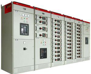 内蒙高低压配电箱价格,银川配电柜批发,左旗配电柜厂家