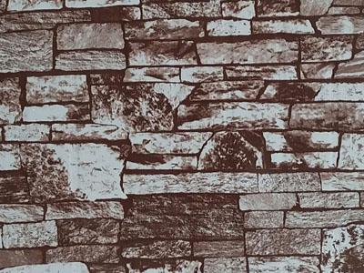 彩钢板厂家-上哪买耐用的藏区彩钢板