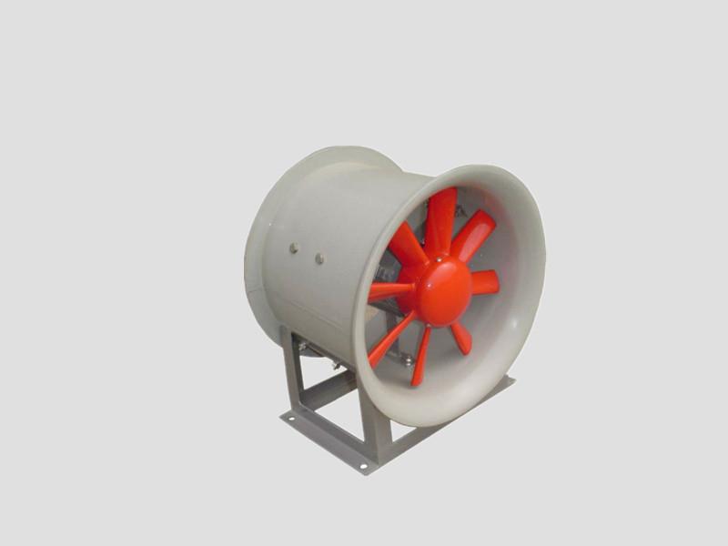 成都防爆轴流风机-德州市耐用的防爆轴流风机批售