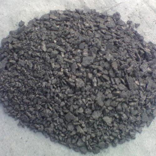 成都石墨增碳劑出口-質量優的寧夏增碳劑在哪可以買到