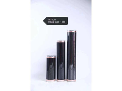 青海電地暖-碳纖維電熱地板