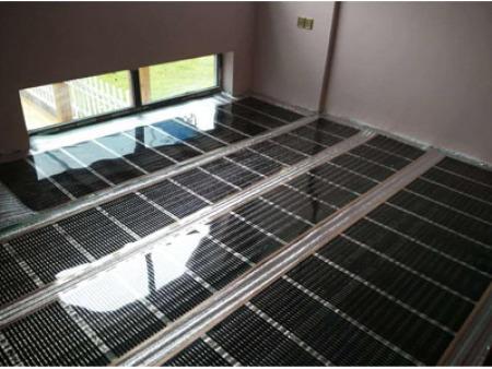青海電地暖廠家-青海碳纖維電熱板哪家好