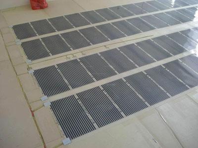格尔木电锅炉-青海发热电缆-青海发热电缆厂家