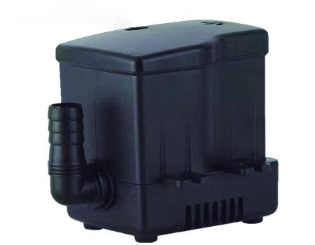 静安冷风机水泵销售-闸北冷风机水泵厂家-崇明冷风机水泵厂家