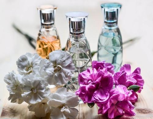 南京化妝品添加劑-化妝品添加劑廠家-寧夏龍涎香料
