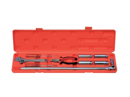 配套工具订做-广州21件组合套装公司-河北21件组合套装公司