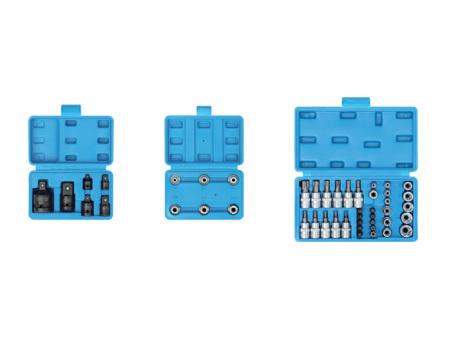 26件组合套装厂家-山西配套工具-辽宁配套工具