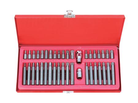 配套工具批发-山东靠谱的21件组合套装供应商是哪家