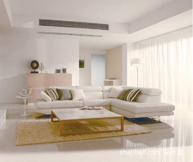 中央空调保养-循环水系统保养维护-循环水冷却系统清洗
