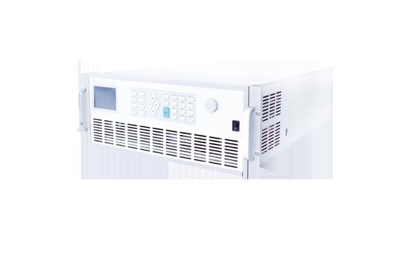 可编程直流电源供货厂家-哪里有售高性价电子负载