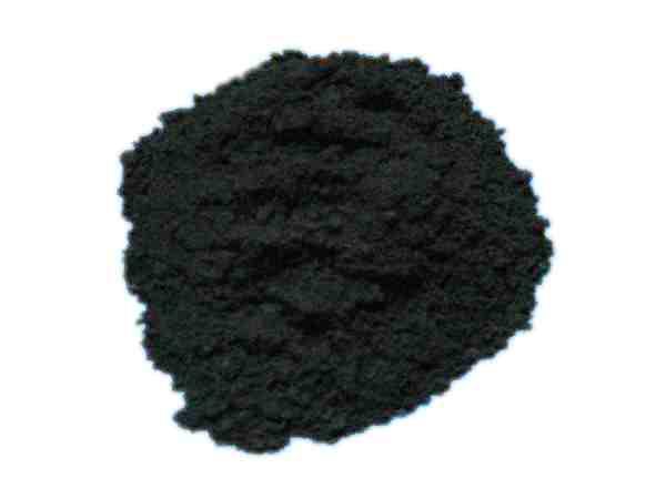 高導電石墨粉供應商-石墨粉價格-石墨粉哪里有