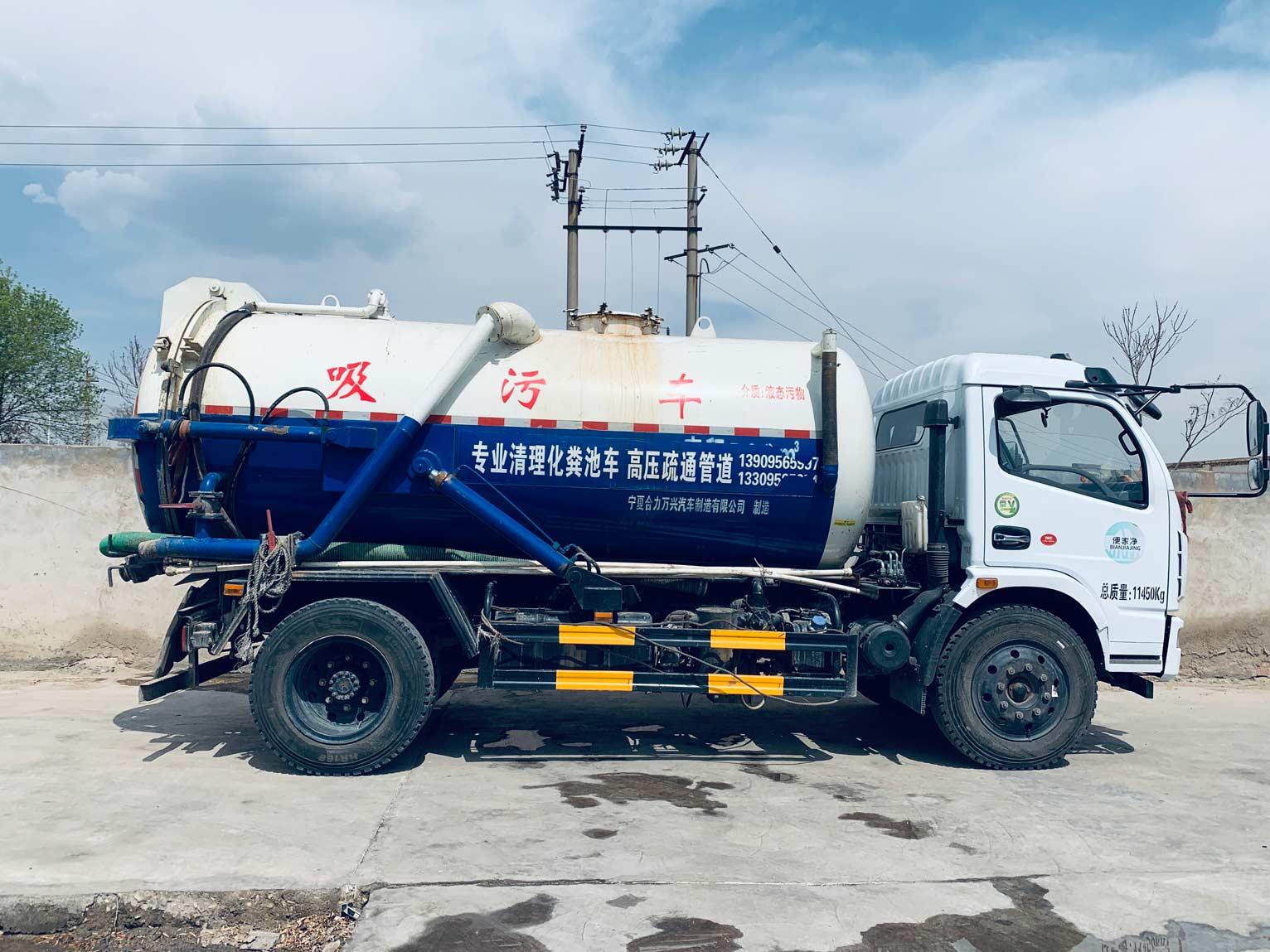 固原工程管道疏通价格-吴忠工业管道疏通清洁