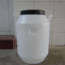 烏海塑料化工桶廠家