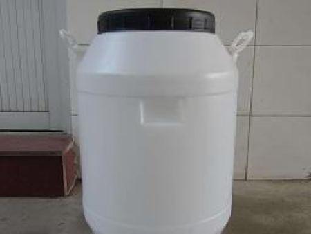 烏?;ね皬S家,優良的化工桶推薦,50L塑料化工桶廠家批發